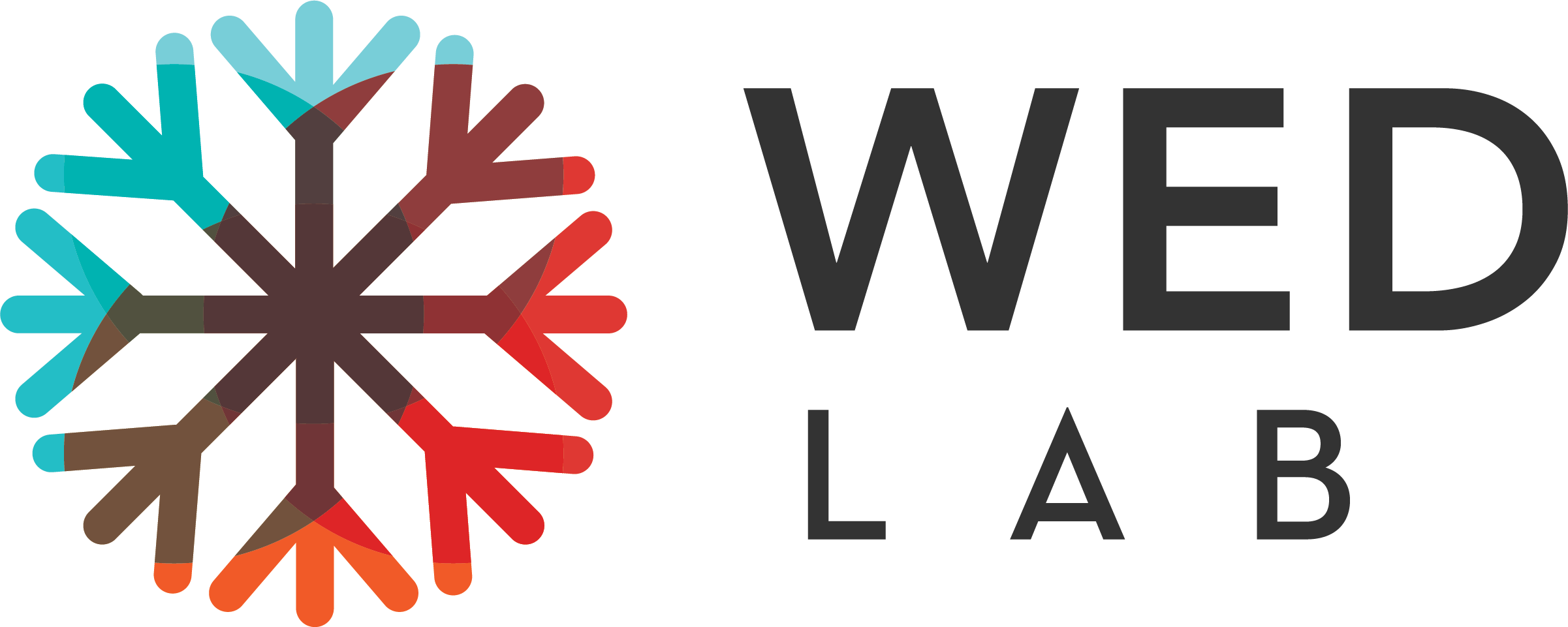 WED Lab Logo